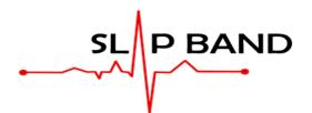 Slap Band Logo
